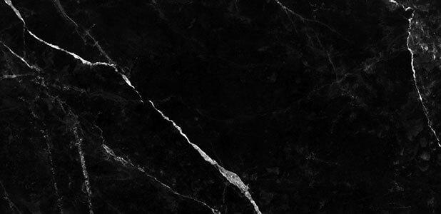 Egal ob Industrieböden oder Natursteinböden in Privathaushalten: Wir polieren und schleifen Marmor, Granit oder Terrazzo und kennen uns auch mit Gussasphaltestrich & Co. aus!