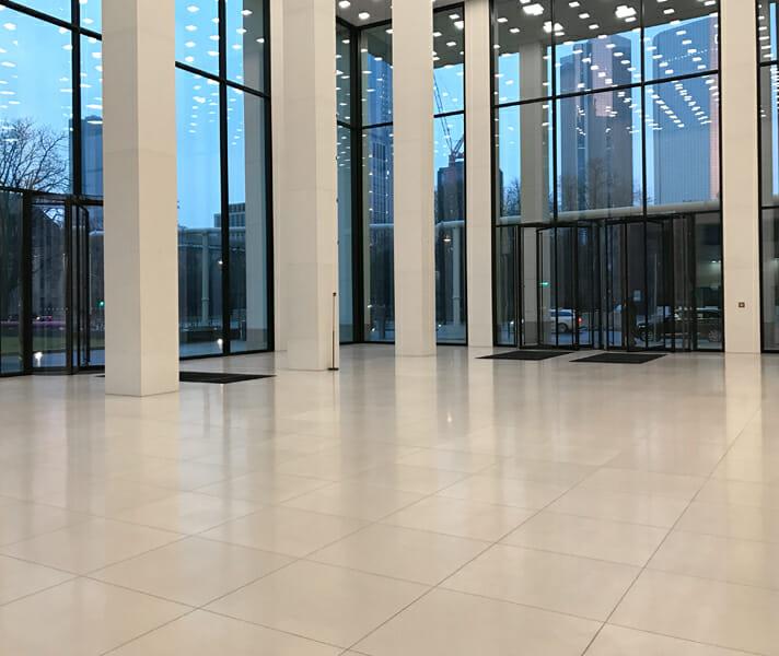 Referenz 30 Stoffaneller Natursteinbearbeitung Frankfurt