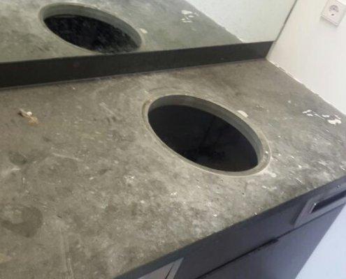waschtisch-anroechter-stein