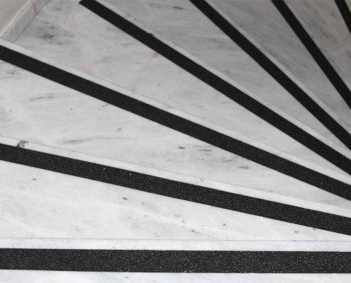 Trittsicherheitsstreifen-treppe-schwarz