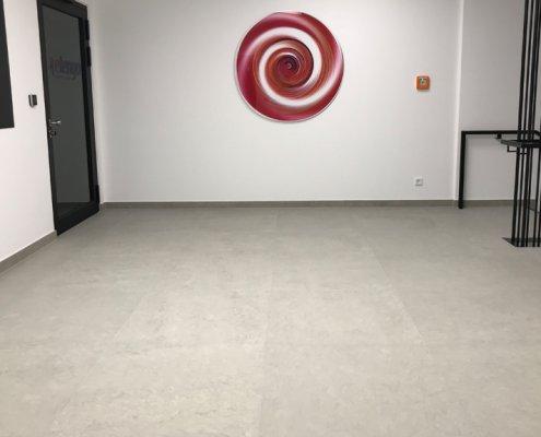 Kalkstein-schleifen-impraegnieren-nachher
