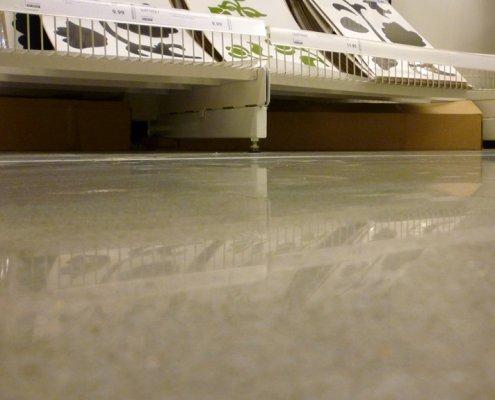 Beton-SB-Warenhaus-poliert