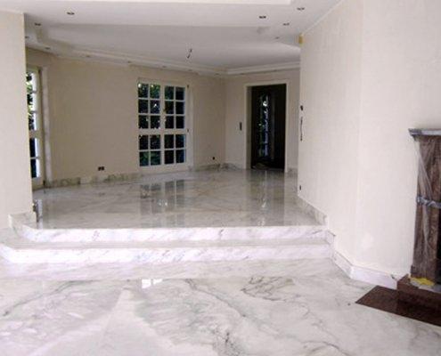 kalkstein-weisser-marmor-geschliffen-poliert