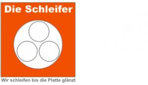 Die Stoffaneller GmbH und Die Schleifer bündeln Ihre Kräfte
