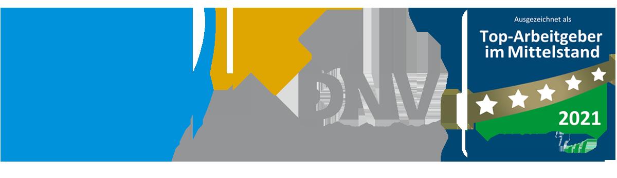 Stoffaneller GmbH Natursteinbearbeitung & Kunststeinbearbeitung Frankfurt: Empfehlungen und Auszeichnungen